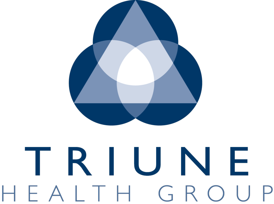 Triune Health Group Logo No Dmn 540 1807