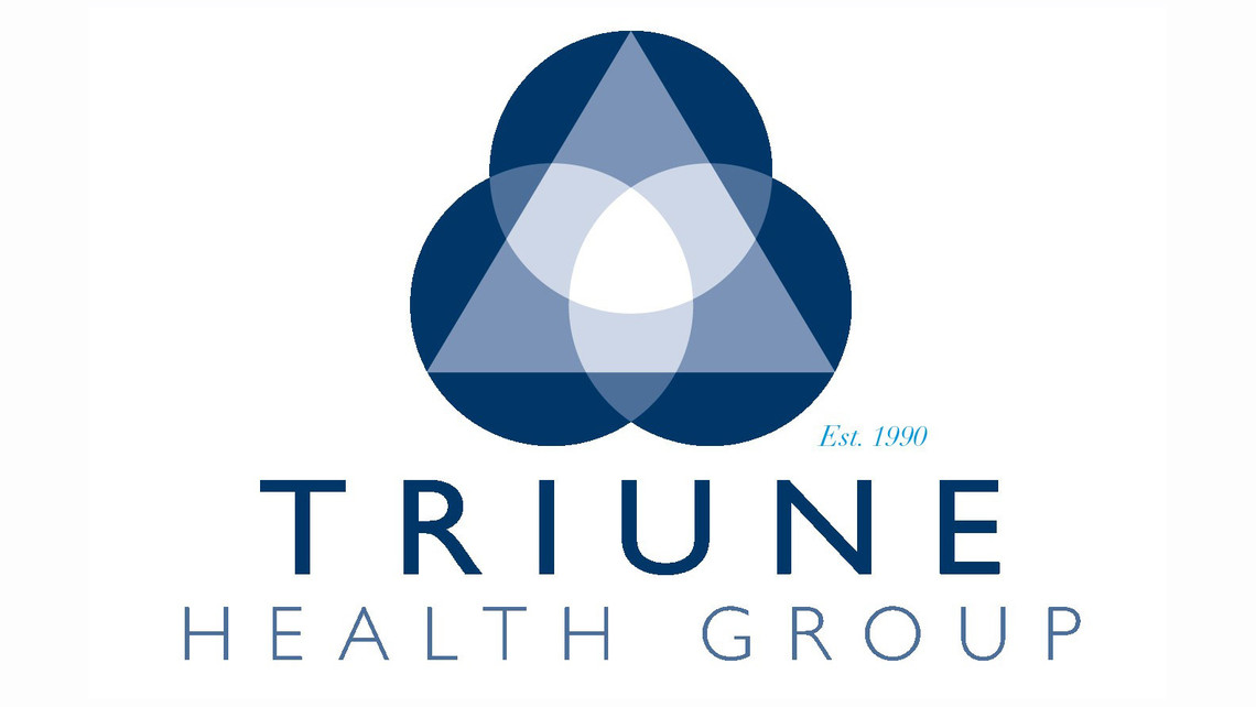 Thg Logo Final White