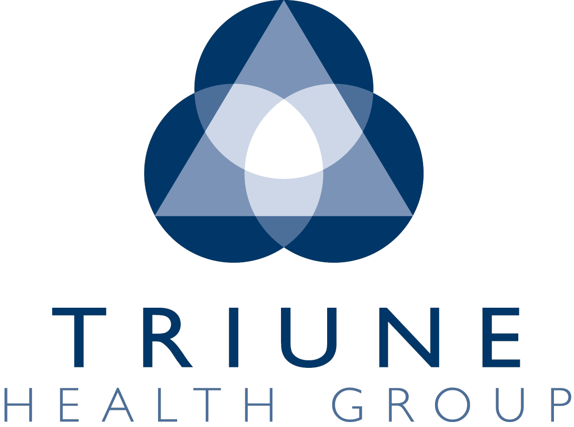 Triune Health Group Logo No Dmn 540 1807